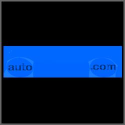 autopaslaugos_250