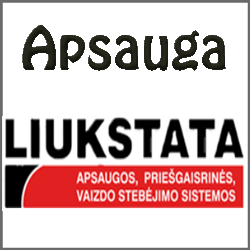 liukstata_250
