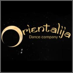 orietalija_250