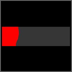 pintos _apyrankes_250