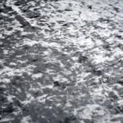 VELIURAS_ICE2