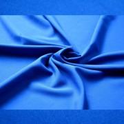 gabardinas_BLUE