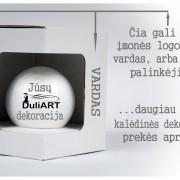 zaisliuaksDULI2