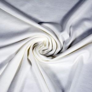 balti audiniai