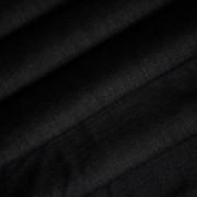 vyriški audiniai kostiumo sukirpimas