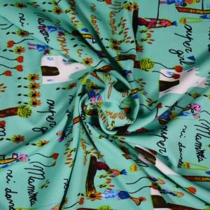 trikotažas lacoste suknelė kardiganas