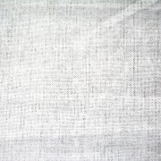 baltas linas