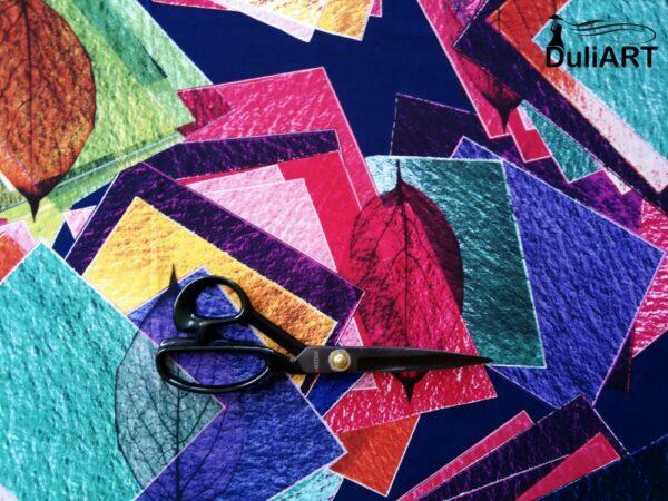 audinys mozaika miksas