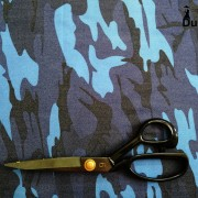 armani fashion camouflage fabrics