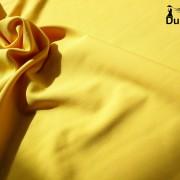 geltonas audinys