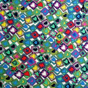 fabrics fashion style vogue trend paris milan