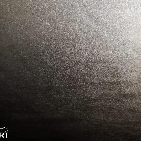 drabuzines odos imitacija