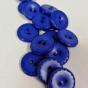 saga mėlyna jdk025