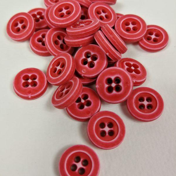 raudonos sagos jdk041