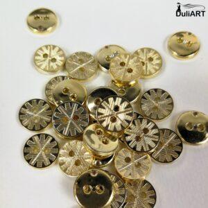 auksines sagos jdk029