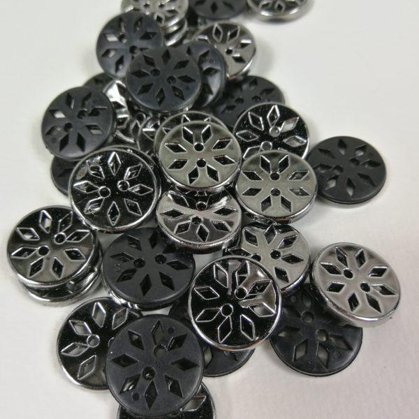 sidabrines juozo sagos
