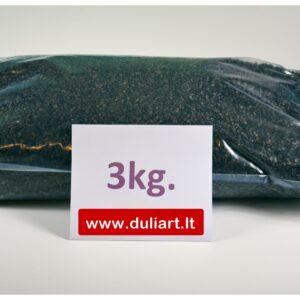 grikio lukstas 3kg JDK057