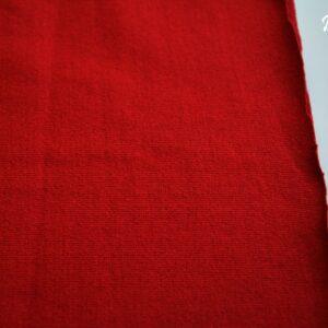 raudonas trikotazas kaunas