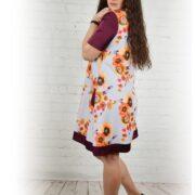 Sukneliu siuvimas