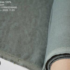 lino tekstile JDK112
